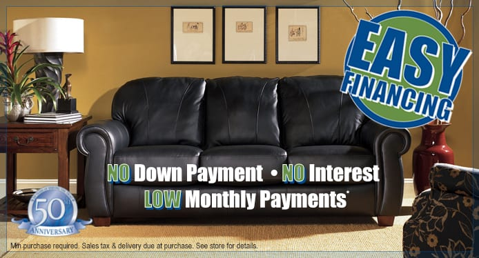 Sofa Monthly Payments Wayfair Online Home For Furniture