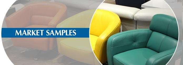Nice Cutting Edge Contemporary Designs In The Latest Materials, Colors And  Styling U2013 All At Low, Low Colfax Prices. Take Your Style To The Next Level  With Unique ...