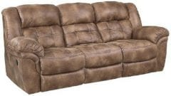 Evan Reclining Sofa