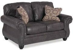 Cooper Sofa Colfax Furniture Amp Mattress Colfax Furniture