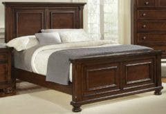 Houston 3pc Queen Bed