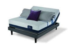 Serta Motion Perfect III Queen
