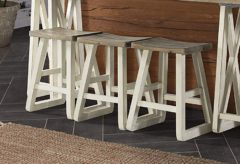 Chambly Bar Stool