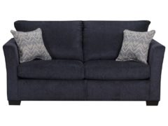 Deon Full Sofa Bed