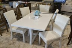 1902889 6PC DINING SET