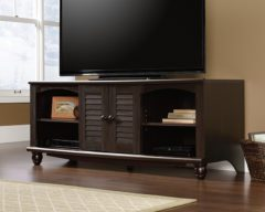 Wesson TV Stand