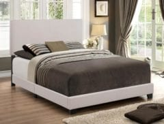 Sandie 3pc Queen Bed