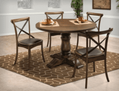 Corey 5pc Dining Room