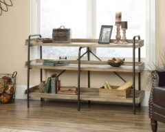 Melrose Console