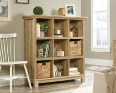 Aspire Bookcase