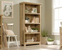 Aspire Tall Bookcase