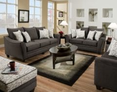 Marian Loveseat