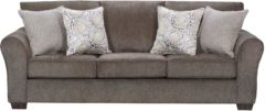 Harlow Queen Sofa Bed