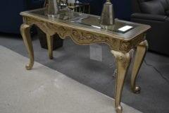 1810805 Sofa Table