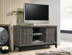 Mara TV Stand