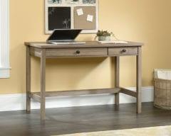Bianca Desk