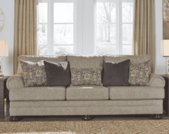 Blaire Sofa Bed