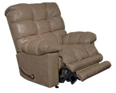 Suzie Rocker Recliner