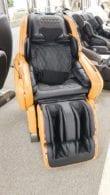 2012581 Power Massage Chair