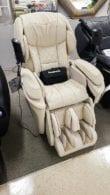 2012578 Power Massage Chair