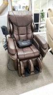 2012579 Power Massage Chair