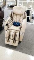 2012585 Power Massage Chair