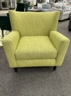 2002532 Accent Chair